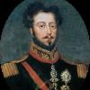 Бразильская Империя, Педро I с 1822 по 1831