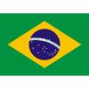 Федеративная Республика Бразилия с 1967