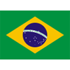 Соединённые Штаты Бразилии с 1889 по 1967
