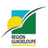 Гваделупа с 1946