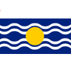 Гренада с 1950 по 1966