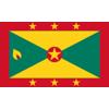 Гренада с 1974