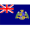Британская Доминика с 1967 по 1978