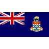 Каймановы острова с 1962