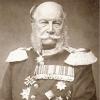 Германская Империя, Вильгельм I с 1871 по 1888