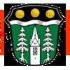 Вальд с 1914 по 1923