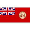 Ньюфаундленд с 1713 по 1949