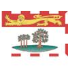 Остров Принца Эдуарда с 1799 по 1873