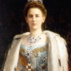 Кюрасао, Вильгельмина с 1890 по 1948