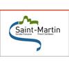 Сен-Мартен с 2007