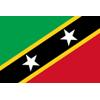 Федерация Сент-Китс и Невис с 1983