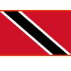Тринидад и Тобаго с 1962 по 1976