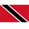 Республика Тринидад и Тобаго с 1976