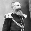 Бельгийское Конго, Леопольд II с 1908 по 1909