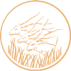Валютный Союз Центрально-Африканских Государств с 1974