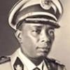 Королевство Бурунди, Мвамбутса IV с 1962 по 1966
