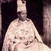 Королевство Бурунди, Нтаре V, 27.07.1966 — 29.11.1966