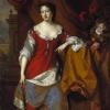 Соединённое Королевство Великобритания, Анна с 1707 по 1714