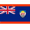 Федерация Родезии и Ньясаленда с 1953 по 1963