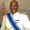 Королевство Лесото, Летсие III с 1990 по 1995