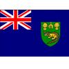 Басутоленд с 1884 по 1966