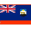 Ньясаленд с 1907 по 1953