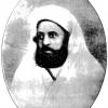 Султанат Марокко, Хассан I с 1873 по 1894