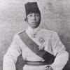 Султанат Марокко, Абд Аль-Азиз с 1894 по 1908