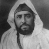 Султанат Марокко, Абд аль-Хафид с 1908 по 1912