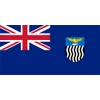 Северная Родезия c 1963 по 1964
