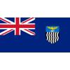 Северная Родезия c 1924 по 1953