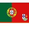 Сан-Томе и Принсипи с 1753 по 1975