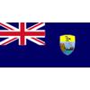 Остров Святой Елены с 1659