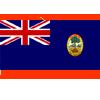 Сейшельские О-ва с 1903 по 1976