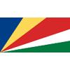 Республика Сейшельские Острова с 1976
