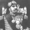 Тунис, Ахмад II с 1929 по 1942