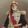 Тунис, Мухаммад VI аль-Хабиб с 1922 по 1929