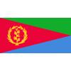 Государство Эритрея с 1993