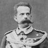 Эритрея, Умберто I с 1890 по 1900