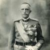 Эритрея, Виктор Эммануил III с 1900 по 1941