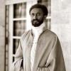 Эфиопская Империя, Хайле Селассие I с 1930 по 1974
