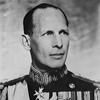 Королевство Греция, Георг II с 1935 по 1947