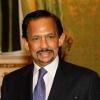 Бруней, Хасанал Болкиах I с 1967 по 1984