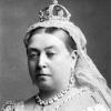 Джерси, Виктория с 1837 по 1901