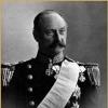 Королевство Дания, Фредерик VII с 1848 по 1863