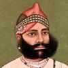 Mewar, Maharana Fateh Singh, 1884-1930