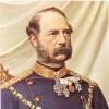 Королевство Дания, Кристиан IX с 1863 по 1906