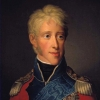 Королевство Дания, Фредерик VI с 1808 по 1839