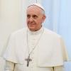 Ватикан, Папа Римский Франциск с 2013
