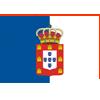 Королевство Португалия с 1139 по 1910